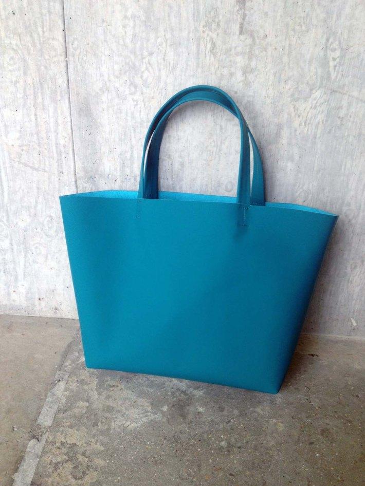 SY Bag