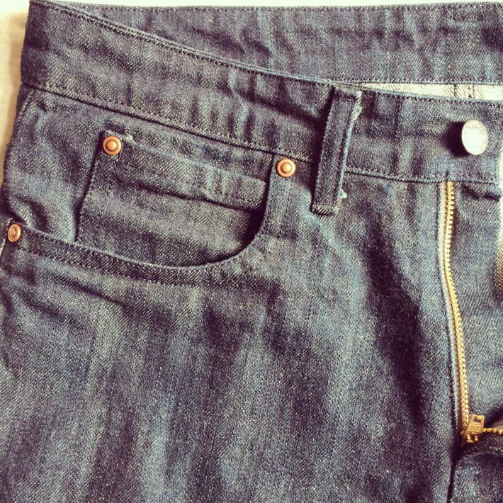 SY jeans 2