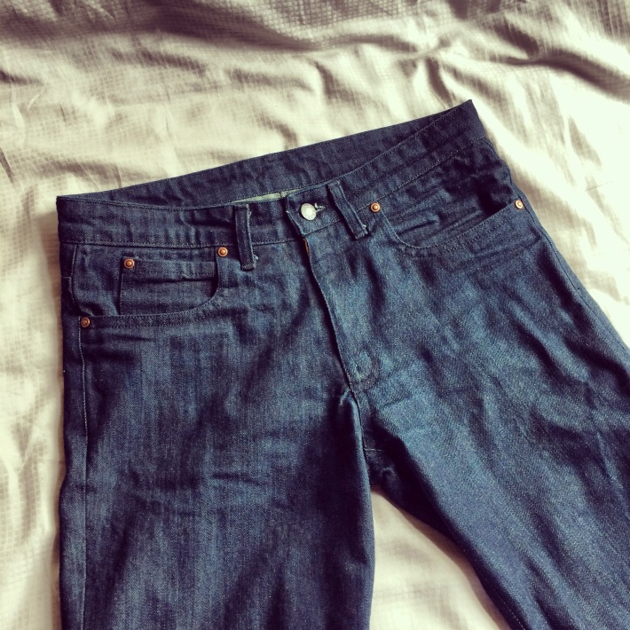 SY Jeans1